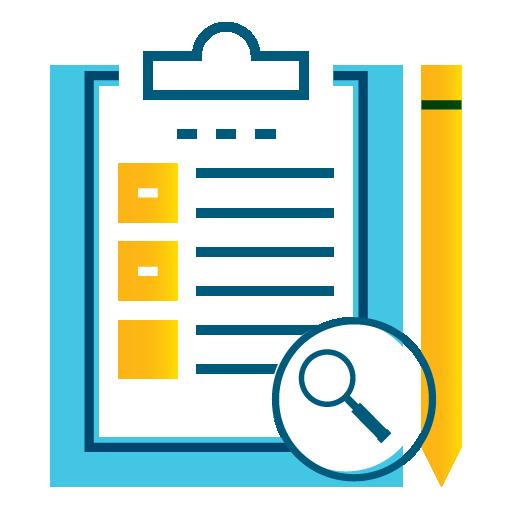 HPSM Provider | Providers
